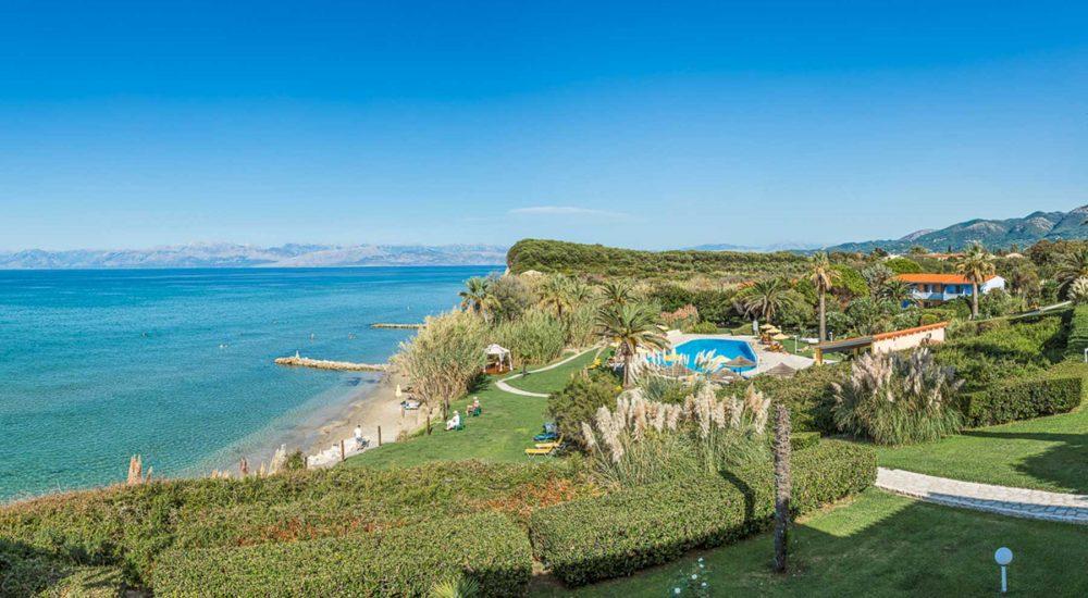 Around-Corfu-1