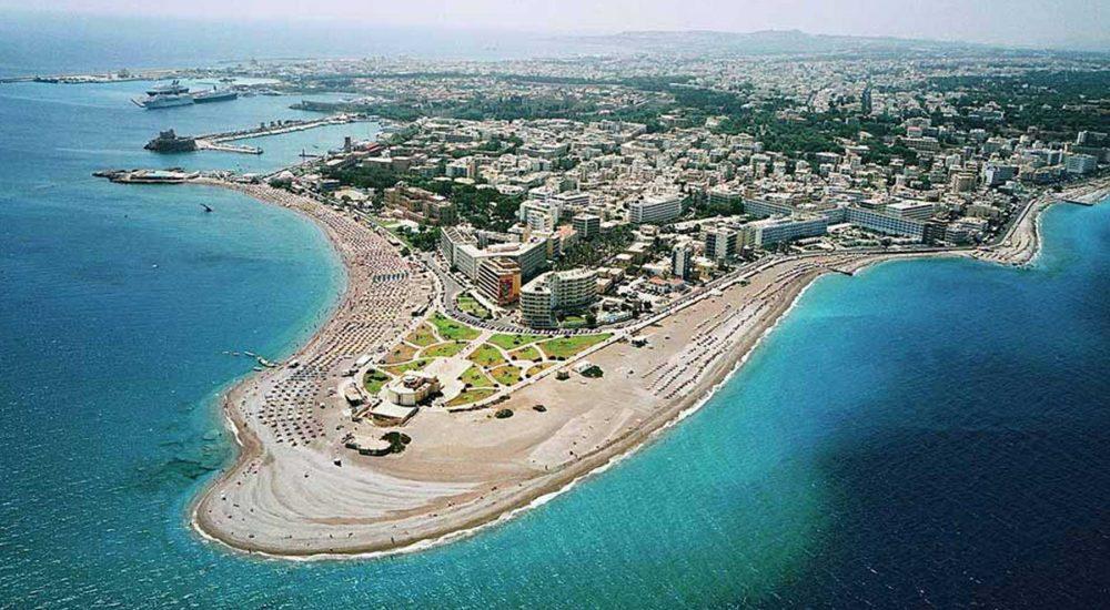 Beach-Rhodes1