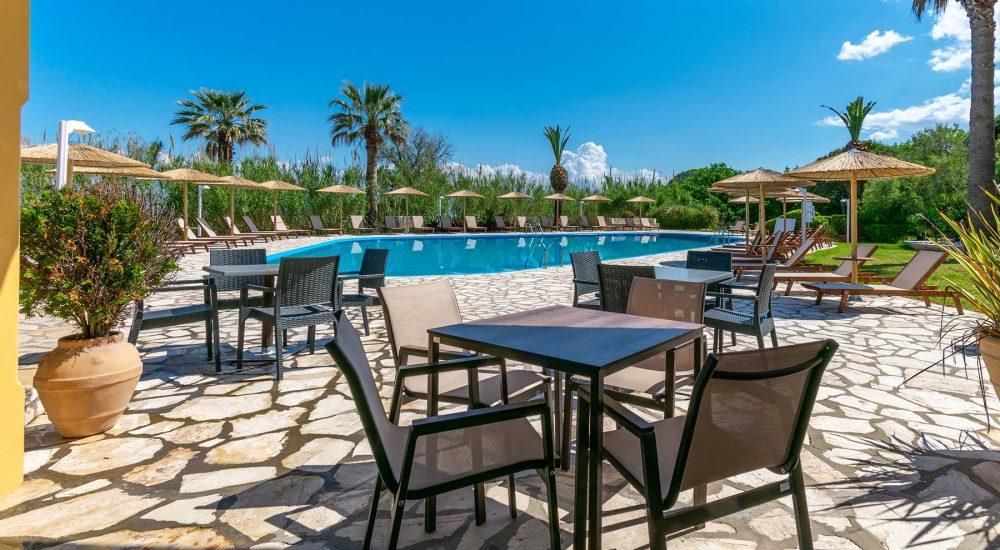 Pool-Corfu-2
