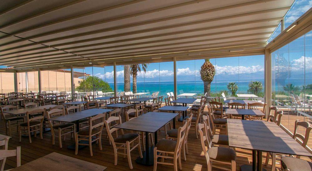 Restaurant-Corfu-2