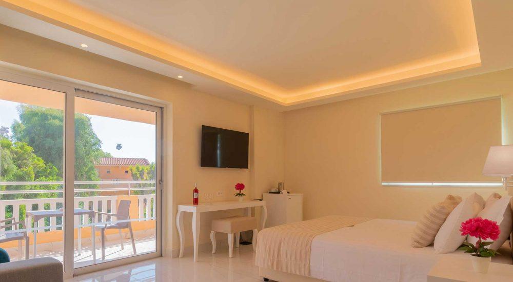 Suite-Corfu-1