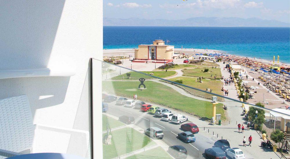 sea-view-rhodes4